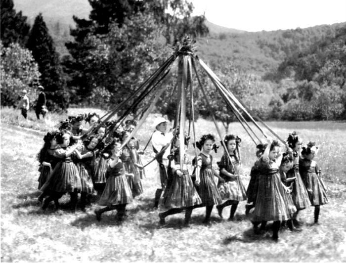 maypole-celebration-kentfield-1910