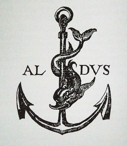 aldine-press-printers-mark