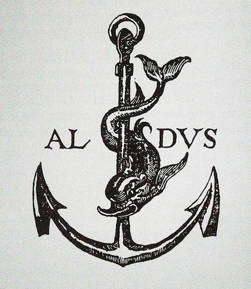 aldine-press-printers-mark