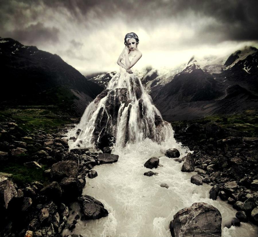 I-create-Goddesses2__880