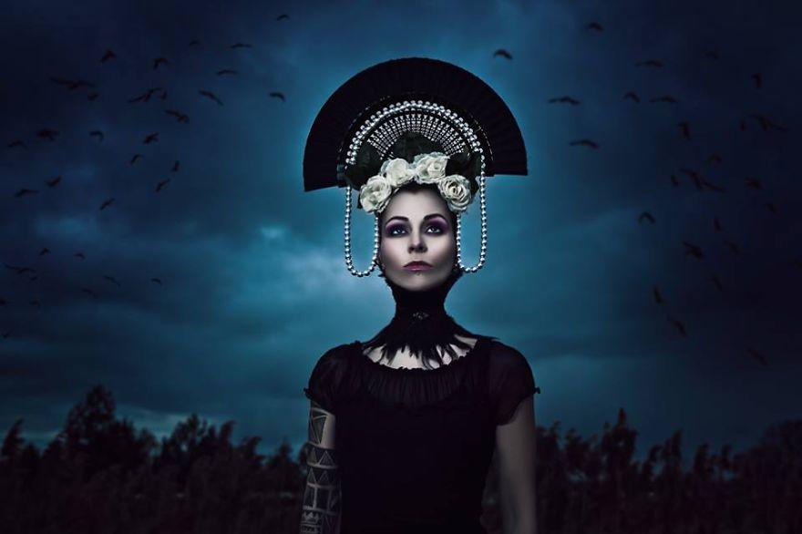 I-create-Goddesses6__880