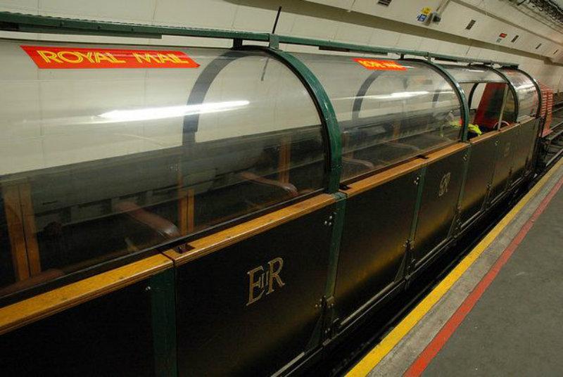 mail-rail-london-post-office-railway-6