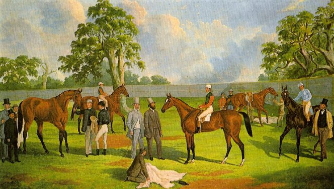 melbourne-cup-1861