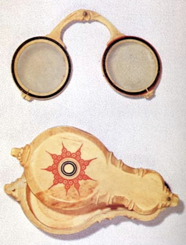 oldest-pair-of-glasses-776x1024