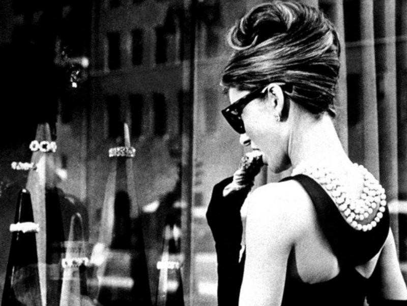 Audrey-Hepburn-L