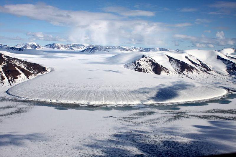 elephant-foot-glacier-2[2]