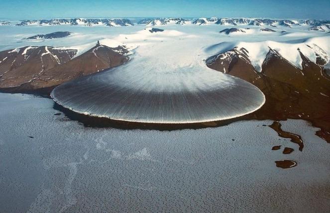 elephant-foot-glacier-4[6]