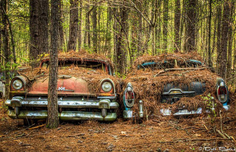 old-car-city-11