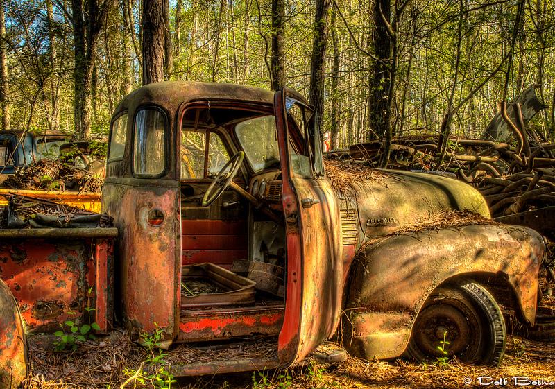 old-car-city-18