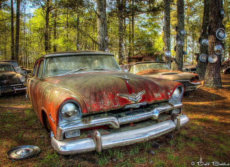 old-car-city-19