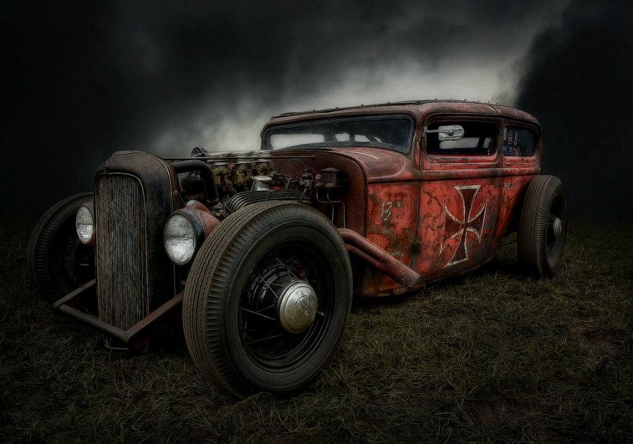 vintage-car-abandoned-5