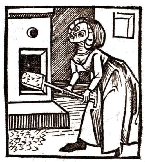 Woman baking 2_0