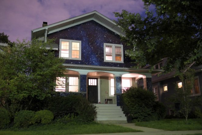 night-house-suburban-intervention-960x640