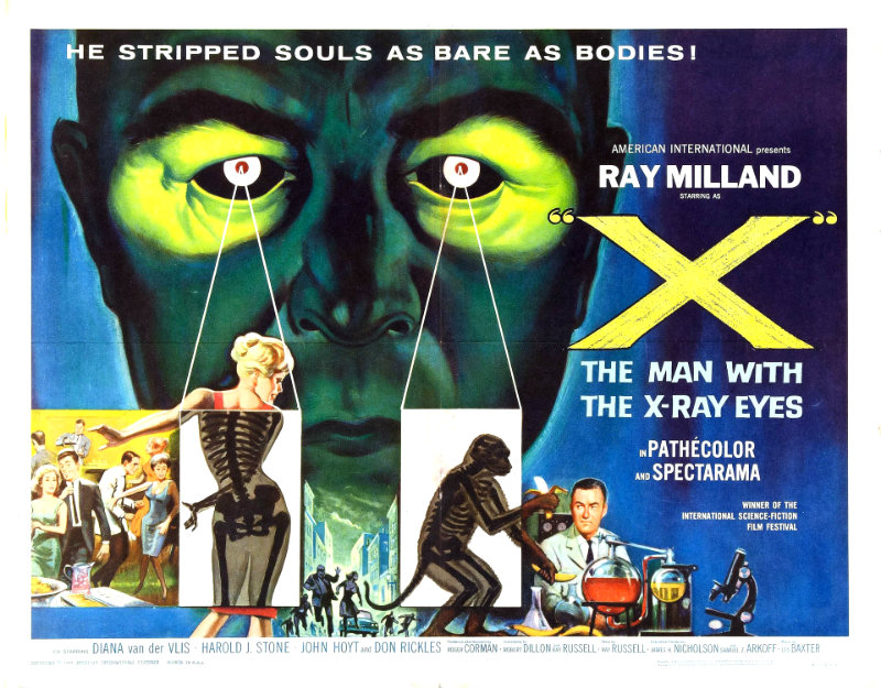 the-man-with-x-ray-eyes
