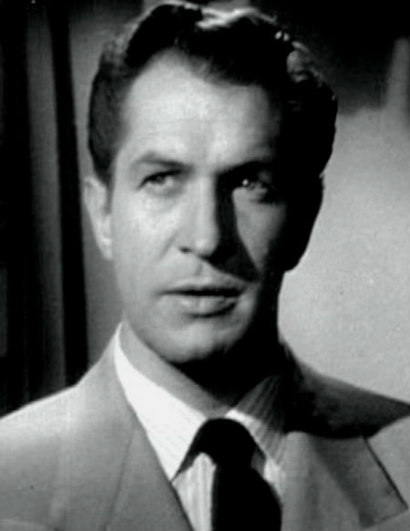 Vincent_Price_in_Laura_trailer-crop