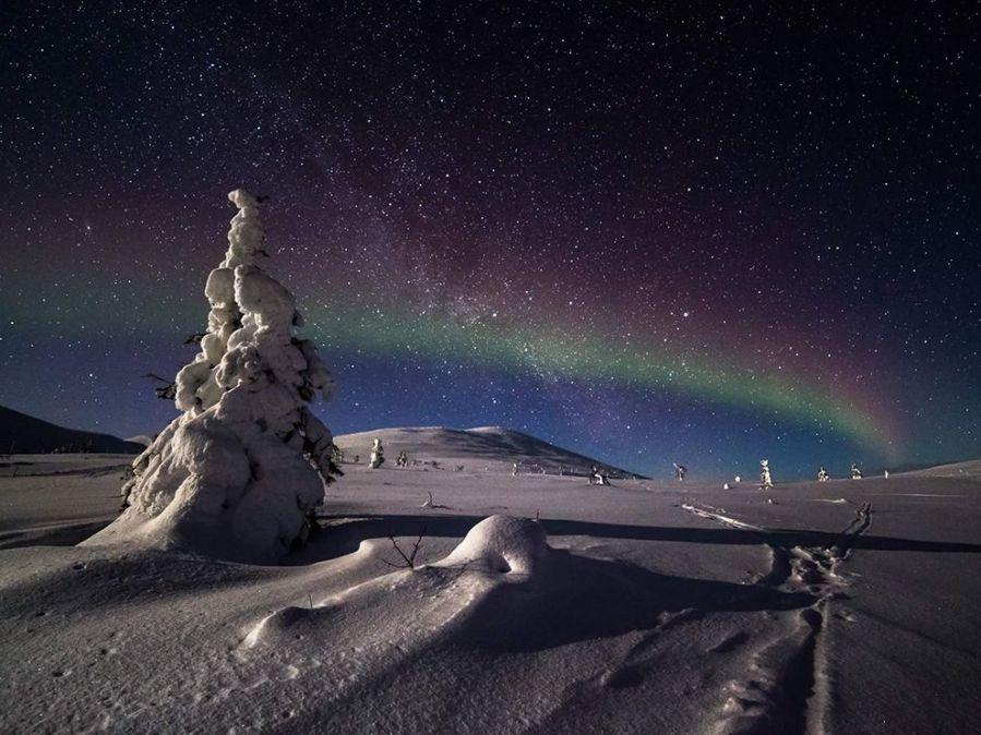 lapland-night-sky_94614_990x742