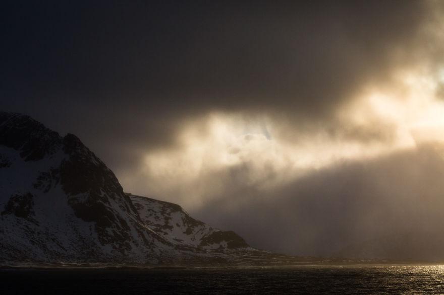 one-week-of-winter-in-lofoten-norway-16__880