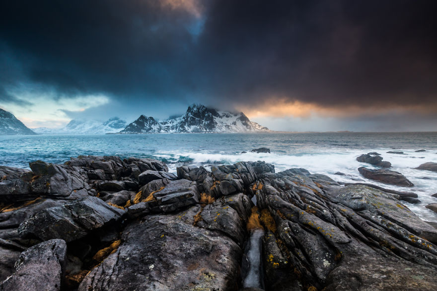 one-week-of-winter-in-lofoten-norway-18__880