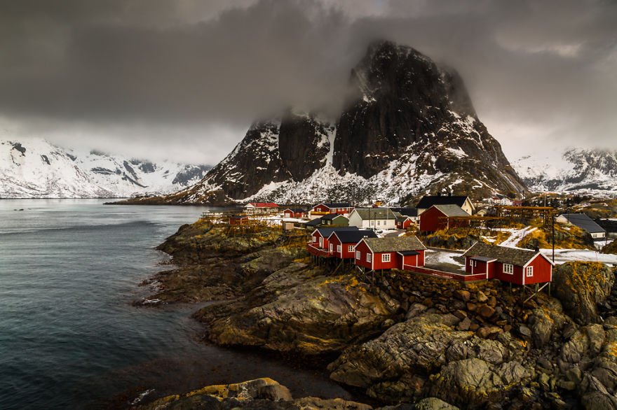 one-week-of-winter-in-lofoten-norway__880