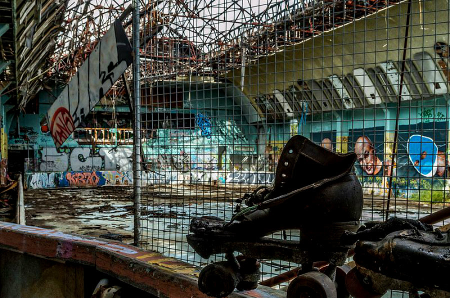 abandoned-australia-red-hill-skate-park-brisbane