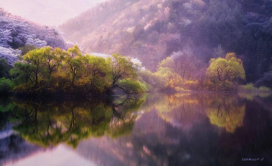 reflection-landscape-photography-jaewoon-u-2