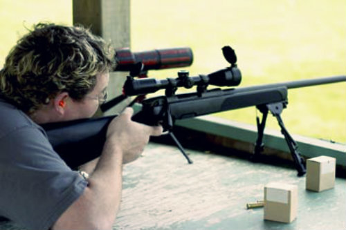 rifle_practice_photo_generic
