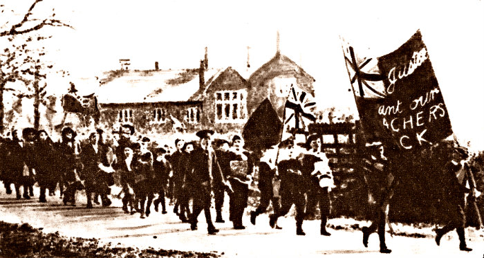 10_1914_strike_day1