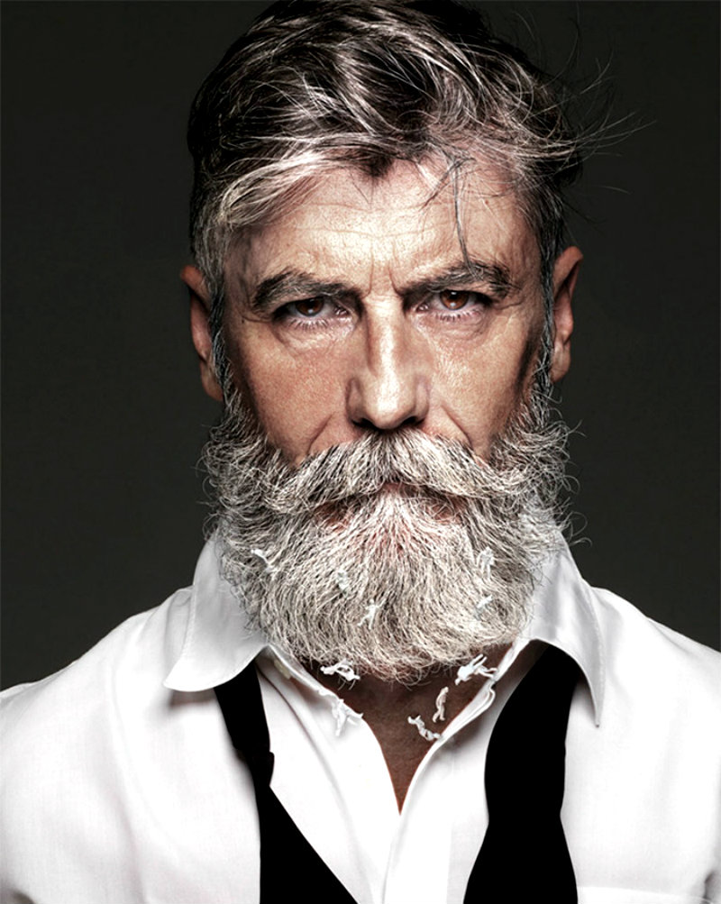 hipster-pensioner-fashion-model-philippe-dumas-25-5759892f85c52-png__700