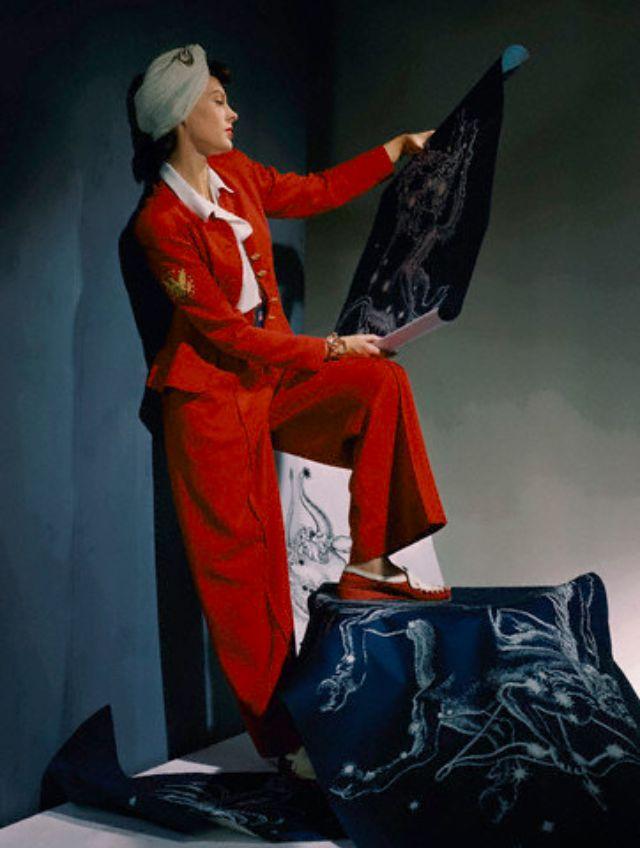 John-Rawlings-fashion-photography-40s1