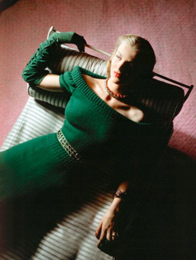John-Rawlings-fashion-photography-40s2