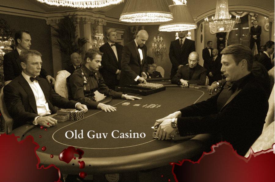 casino-royale-review-wallpaper-03