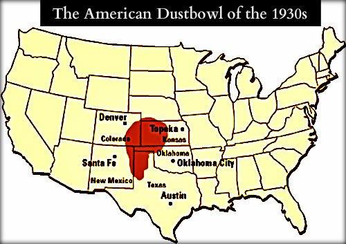 dustbowlmap