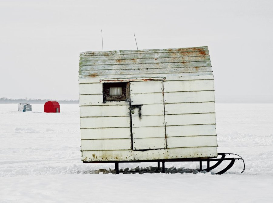 ice-house-ontario-white-web-resize.jpg__1072x0_q85_upscale