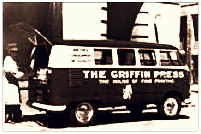 Old_Griffin_Van