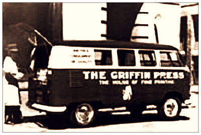 Old_Griffin_Van