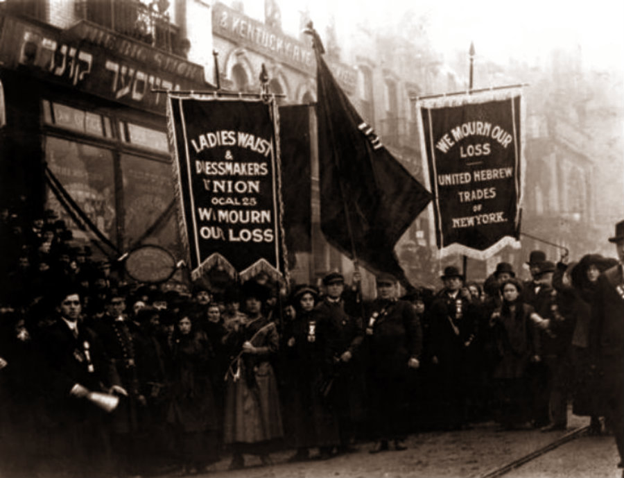 Remembering-the-Triangle-Shirtwaist-Fire_15_1