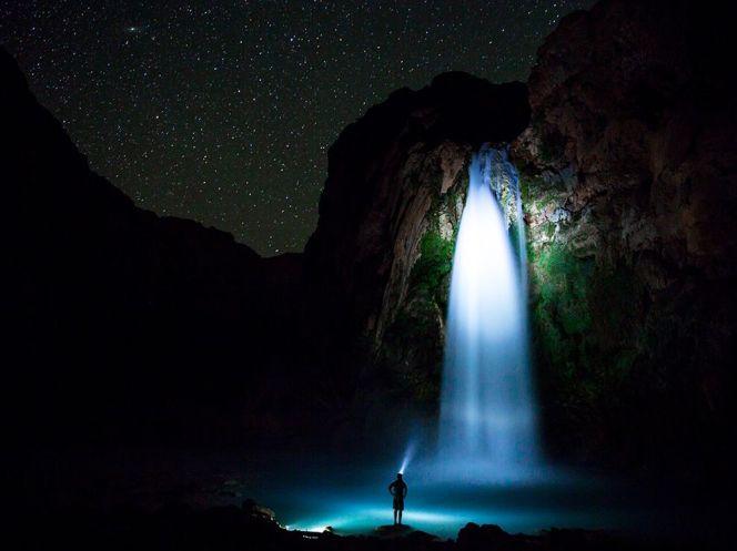 havasupai-falls-night_95362_990x742