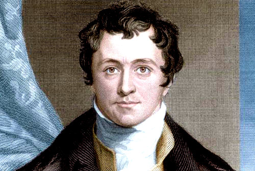 humphry-davy
