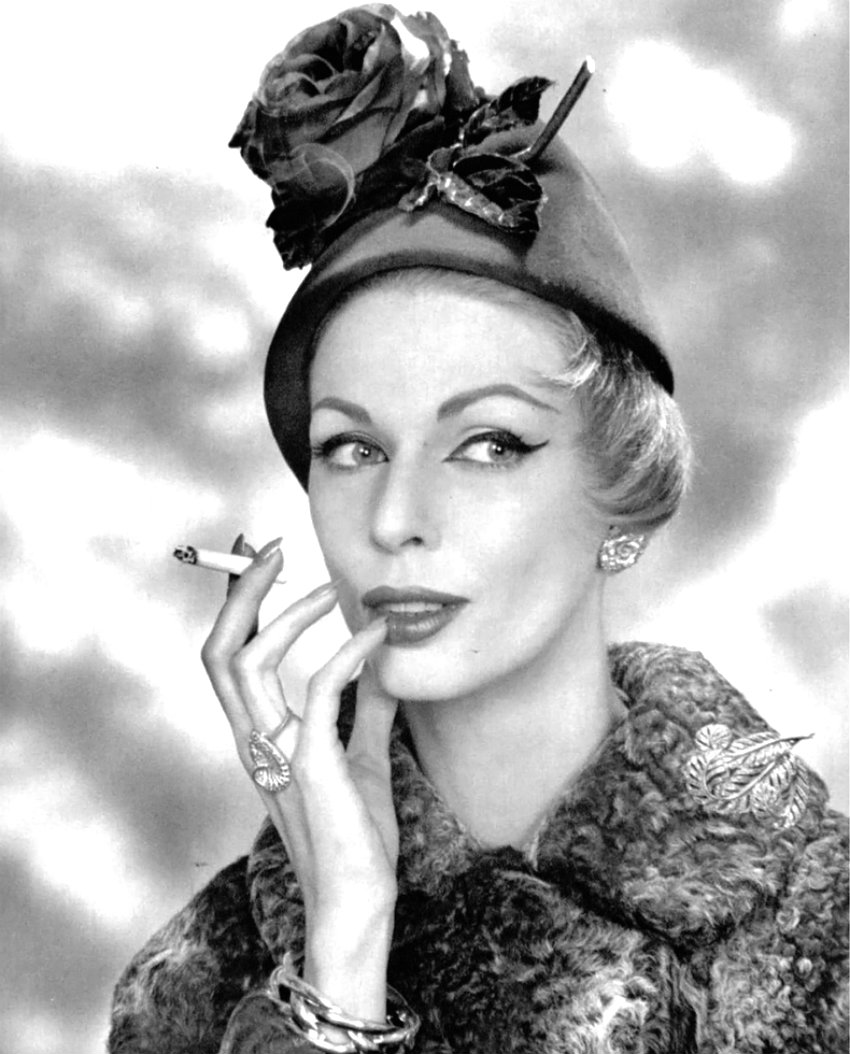 1950s-hat-fashion-shot-by-philippe-pottier-5
