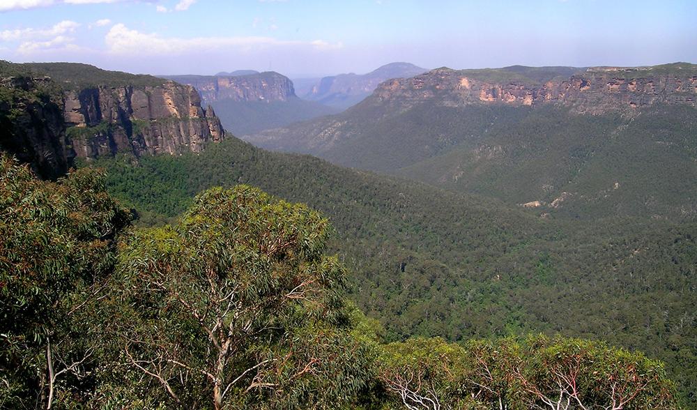 Blue_Mountains_Australia