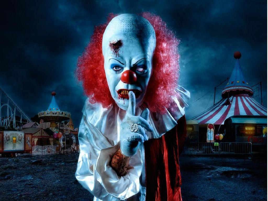 circus-clown