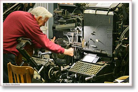 letterpress-print-photos-1