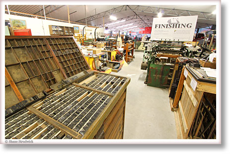 letterpress-print-photos-2