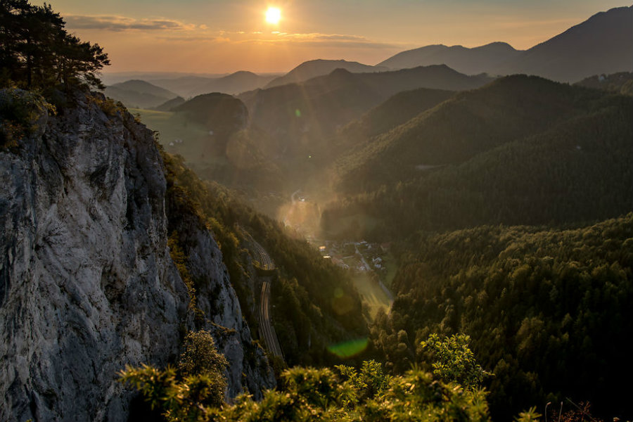 benedek_lampert_austria_sunrise3-57f7e85b55ec1__880