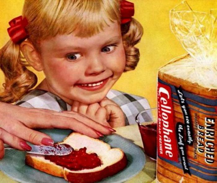 creepy-kids-in-creepy-vintage-ads-1