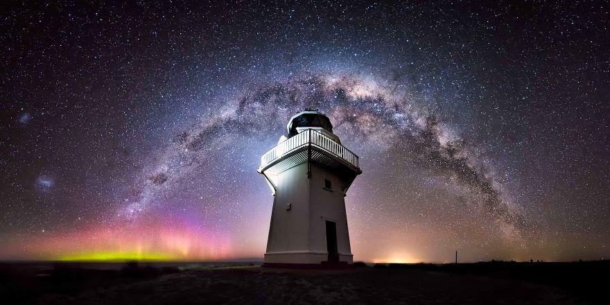 lighthouse2-58013ae2a525f__880