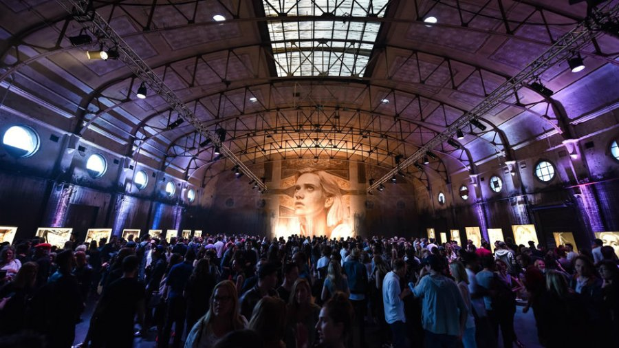 rone-empoty-exhibition-opening-data