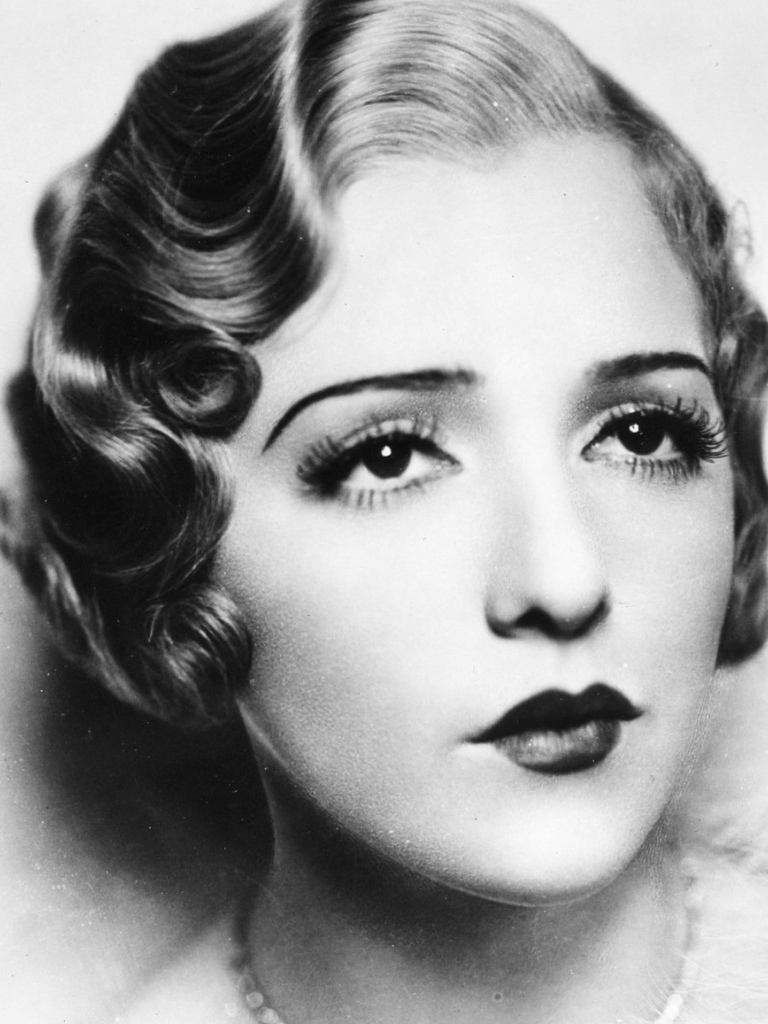 womens-hairstyles-1920s-10