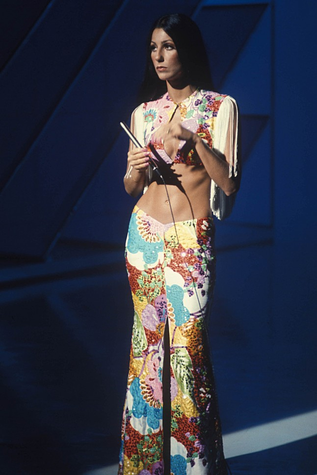 1970s-fashion-3