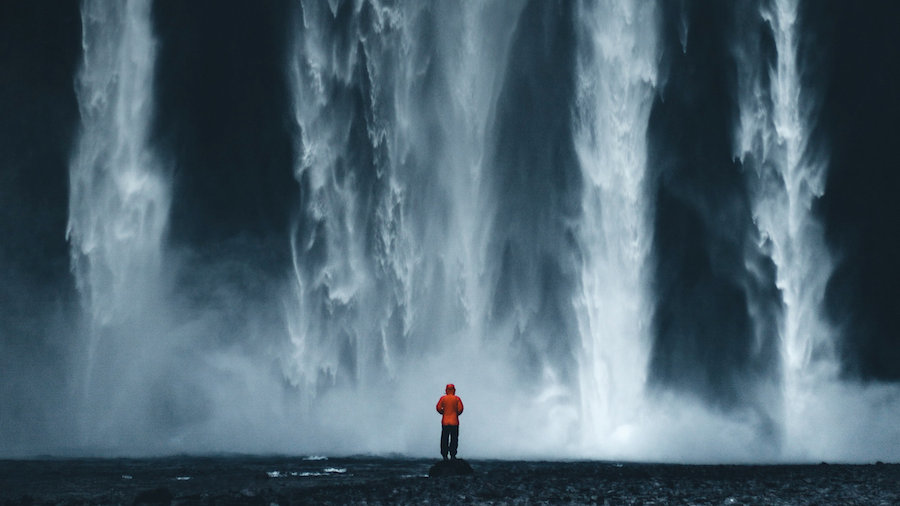 breathtaking-travel-photography-in-iceland-by-max-muench-1